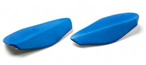 Kliny Wyrównujące Łuk Podłużny 3D